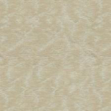Opal Novelty Decorator Fabric by Kravet