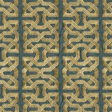 South Seas Modern Decorator Fabric by Kravet