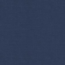Sapphire Solid W Decorator Fabric by Kravet