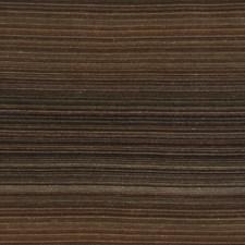 Midnight Stripes Decorator Fabric by Fabricut