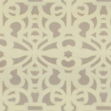 Beige Novelty Decorator Fabric by Kravet