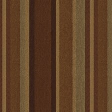 Brown Sugar Ethnic Decorator Fabric by Kravet