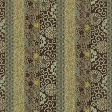 Seaglass Crypton Decorator Fabric by Kravet