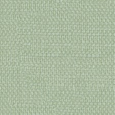 Green/White Texture Decorator Fabric by Kravet