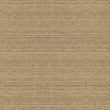 Beige/Brown Ethnic Decorator Fabric by Kravet