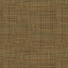 Green/Light Blue/Brown Solid W Decorator Fabric by Kravet