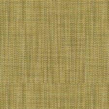 Green/Light Green/Light Blue Solid W Decorator Fabric by Kravet