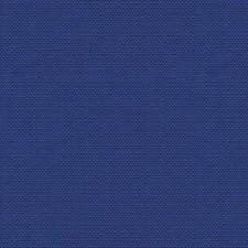 Cadet Solids Decorator Fabric by Kravet