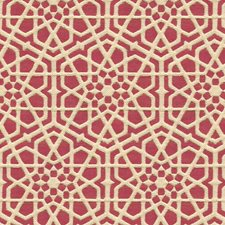 Orkid Contemporary Decorator Fabric by Kravet