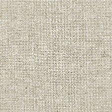 Chardonnay Solids Decorator Fabric by Kravet