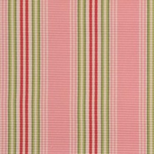 Watermelon Decorator Fabric by Duralee
