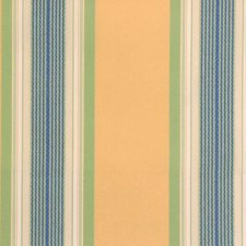 Summer Decorator Fabric by Duralee