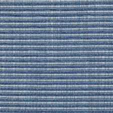 Lake Blue Decorator Fabric by Duralee