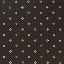 Black Diamond Decorator Fabric by Fabricut