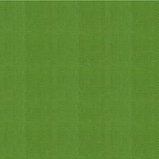 Veridian Herringbone Decorator Fabric by Kravet