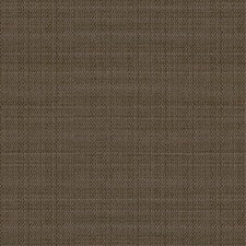 Bison Tone On Tone Decorator Fabric by Kravet