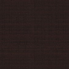 Java Tone On Tone Decorator Fabric by Kravet