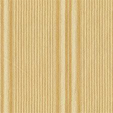 Dijon Stripes Decorator Fabric by Kravet