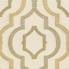 Natural Damask Decorator Fabric by Kravet
