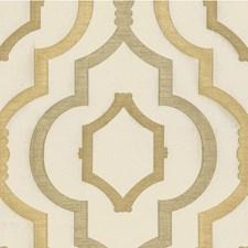 Natural Damask Decorator Fabric by Kravet