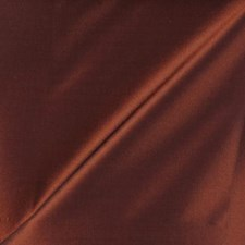 Glowing Ember Decorator Fabric by Duralee
