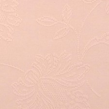 Cameo Decorator Fabric by Duralee