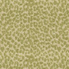 Spring Animal Skins Decorator Fabric by Kravet