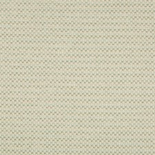 Seaspray Small Scales Decorator Fabric by Kravet