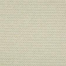 Seaspray Small Scales Decorator Fabric by Kravet