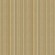Dove Stripes Decorator Fabric by Kravet