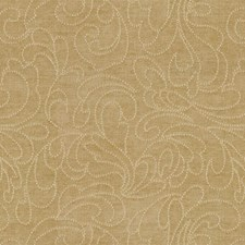 Lady Finger Botanical Decorator Fabric by Kravet