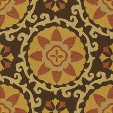 Sunset Outdoor Decorator Fabric by Kravet