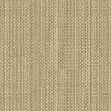 Sand Stripes Decorator Fabric by Kravet