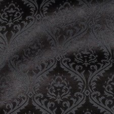 Ashes Decorator Fabric by Duralee