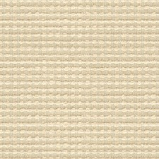 Whisper Small Scales Decorator Fabric by Kravet