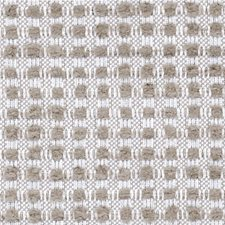 Sand Small Scales Decorator Fabric by Kravet