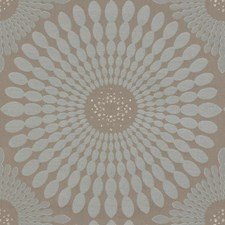 Hush Metallic Decorator Fabric by Kravet