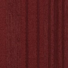 Crimson Decorator Fabric by Duralee