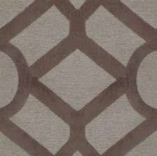 Mica Modern Decorator Fabric by Kravet