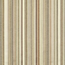 Tawny Decorator Fabric by Duralee