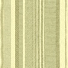 Mineral Stripes Decorator Fabric by Kravet