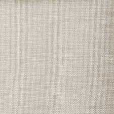 Haze Decorator Fabric by Duralee