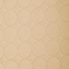 Suntan Decorator Fabric by Duralee