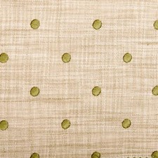 Herb Decorator Fabric by Duralee