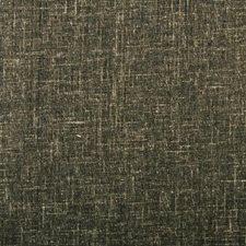 Granite Decorator Fabric by Duralee