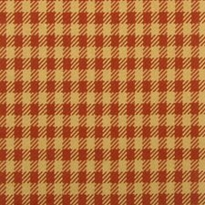 Flame Decorator Fabric by Duralee