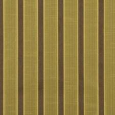 Sage/brown Decorator Fabric by Duralee
