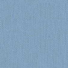 Periwinkle Solids Decorator Fabric by Kravet