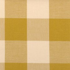 Goldmine Decorator Fabric by Duralee