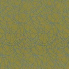 Mojito Contemporary Decorator Fabric by Kravet